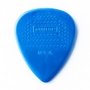 Dunlop 4491 Nylon Max Grip Standard kostka gitarowa 1.50mm