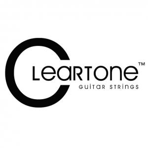 Cleartone struna pojedyncza .014