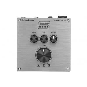 Seymour Duncan PowerStage 170 Guitar Power Amp, efekt  (...)