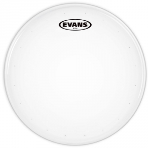 Evans B14DRY Genera Dry naciąg perkusyjny (werblowy) 14″,  (...)