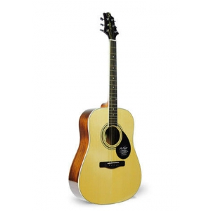 Samick GD 101 SCE/N  gitara elektroakustyczna