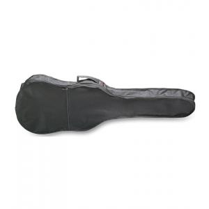 Stagg STB1UE pokrowiec do gitary elektrycznej