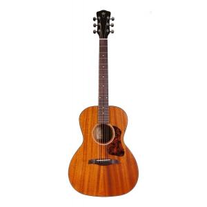 Levinson Canyon Greenbriar LG-222 OPN gitara akustyczna