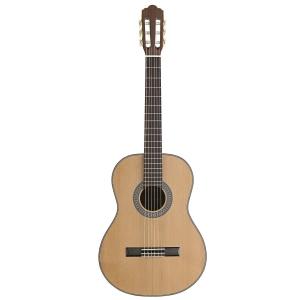 Angel Lopez C1147 S-CED gitara klasyczna