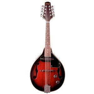 Stagg M-50 E mandolina elektroakustyczna