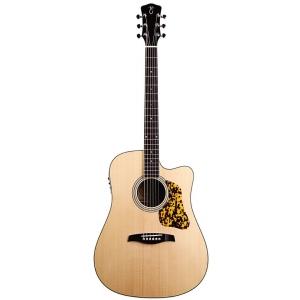 Levinson LDC-45  gitara elektroakustyczna