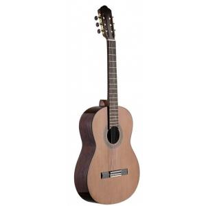 Angel Lopez C 1549 S CED gitara klasyczna