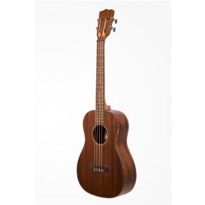 Kala KA SMHB, Solid ukulele barytonowe z pokrowcem