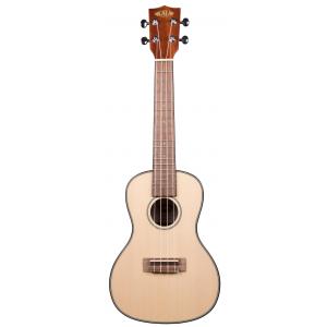 Kala KA SCG, ukulele koncertowe z pokrowcem