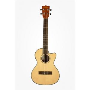 Kala KA STGE EQ, ukulele tenorowe z pokrowcem