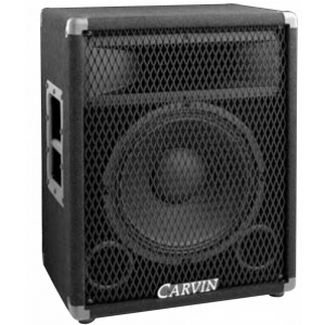 Carvin Loudspeaker 1230 - kolumna pasywna 300 Watt