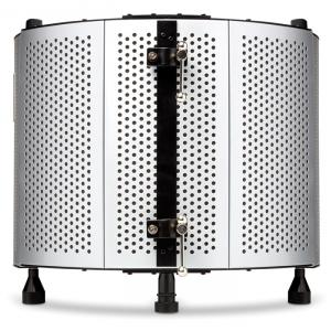 Marantz Sound Shield ekran akustyczny