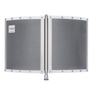 Marantz Sound Shield Compact ekran akustyczny