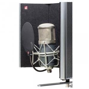 SE Electronics Gemini II mikrofon lampowy