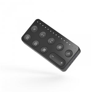 ROLI Touch Block kontroler midi/usb