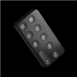ROLI Loop Block kontroler midi/usb