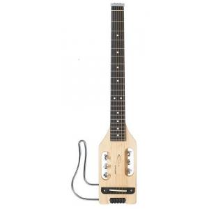 Traveler Guitars Ultra Light w- Deluxe Gig Bag ″ LEFT,  (...)