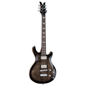 Dean Icon Flame Top CHB - gitara elektryczna