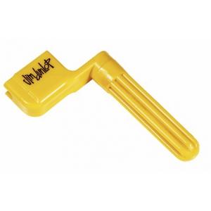 Dunlop 105 korbka do nawijania strun żółta