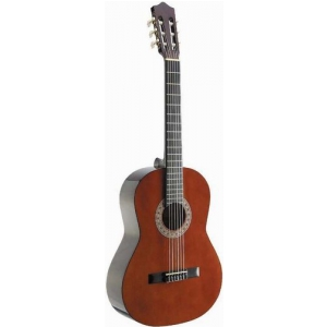 Stagg C546 gitara klasyczna