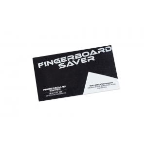 Rockcare Fingerboard Saver ochraniacz podstrunnicy 1.8 mm