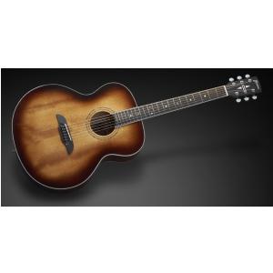 Framus FJ 14 M - Vintage Sunburst Transparent High Polish gitara akustyczna