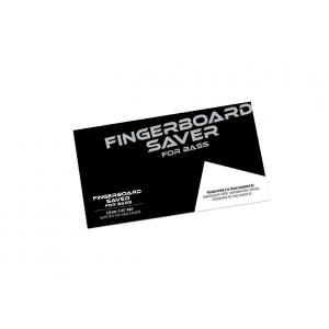 Rockcare Fingerboard Saver Bass ochraniacz podstrunnicy 2,65 mm / 0.104