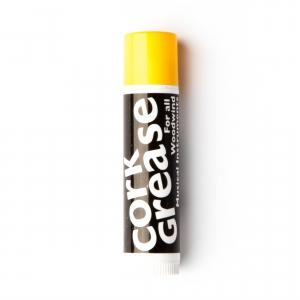 Herco HE72 Cork Grease, Tube Dispenser
