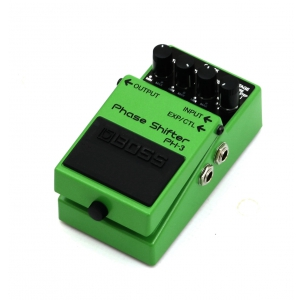 BOSS PH-3 Infinite Phaser efekt gitarowy