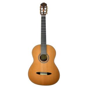 Samick CNG-4 N - gitara klasyczna