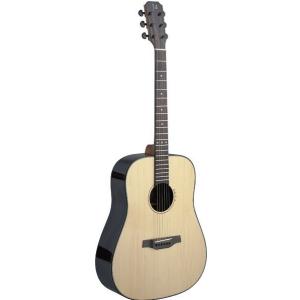 James Neligan LYN-D gitara akustyczna