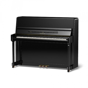Samick JS-118D WAST pianino akustyczne