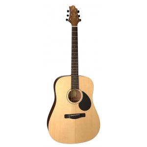 Samick GD-50 N gitara akustyczna