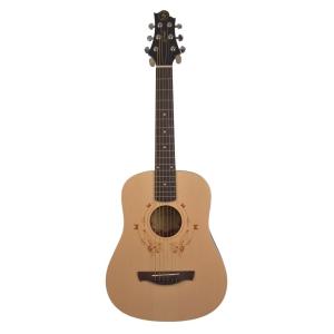 Samick GD-51S MINI OPN gitara akustyczna 3/4