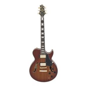 Samick RL4 OS gitara elektryczna