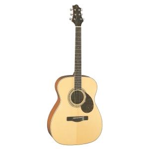 Samick OM5 N gitara akustyczna