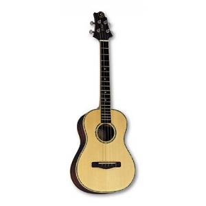 Samick UK-70B NS ukulele barytonowe