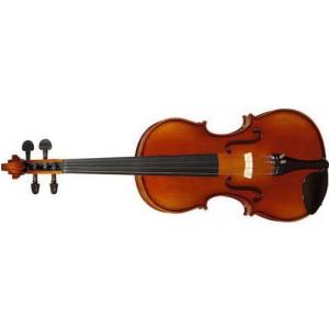 Hora V100 Student Rhapsody skrzypce 1/4 z futerałem i smyczkiem