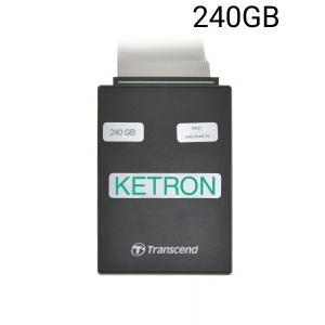 Ketron 9SSD002 - dysk SSD 240GB