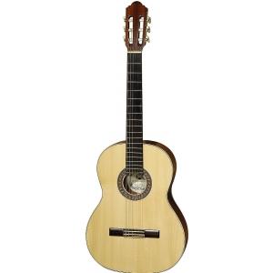 Hora SM30 - gitara klasyczna 4/4