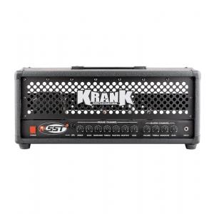 Krank Rev SST CH - głowa gitarowa 200 Watt