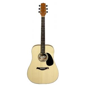 Hora SM50 - gitara akustyczna