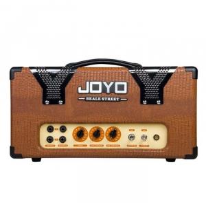 Joyo JCA-12 Beale Street - głowa gitarowa