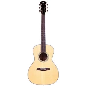 Levinson LS-23 - gitara akustyczna