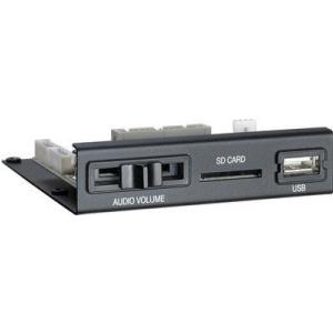 Ketron USB004 - czytnik kart dla modeli z USB004