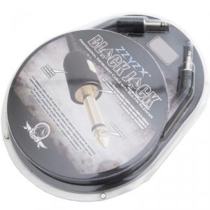 BlackJack Guitar Cable - kabel gitarowy 8m