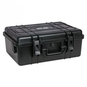 DAP Audio Daily Case 22 - skrzynia transportowa  (...)