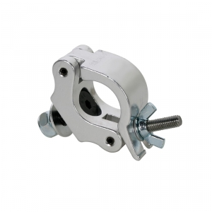 Duratruss Jr Clamp Pro obejma (200kg) -  hak aluminiowy -  (...)