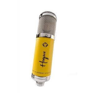 Monkey Banana Hapa YW - mikrofon studyjny USB