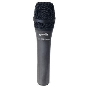 Prodipe TT1-Pro Lanen - mikrofon wokalowy